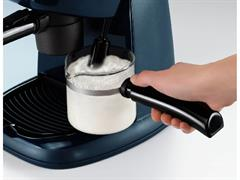 CAPPUCCINO SYSTEM