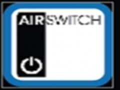 Built In Air Switch