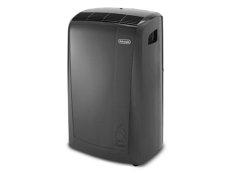 PACN135EC Pinguino Air-to-Air Portable Air Conditioner