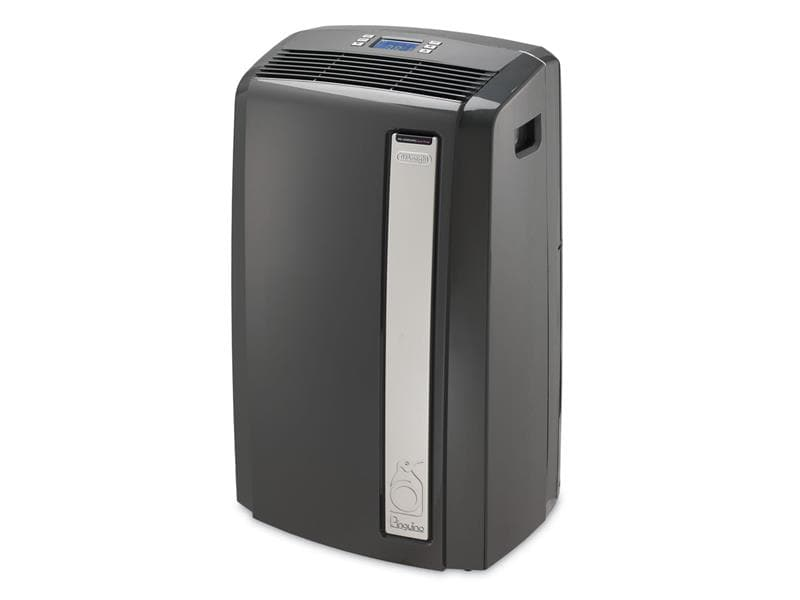 PAC AN125HPEKC Pinguino Air-to-Air Portable Air Conditioner