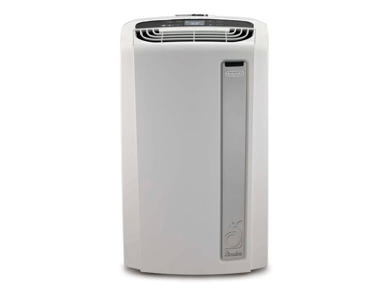 PAC AN120EW Pinguino Air-to-Air Portable Air Conditioner