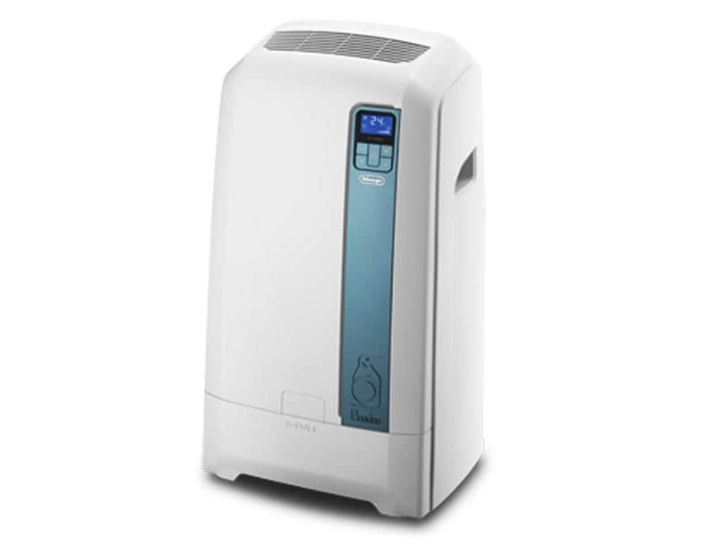 Factory Second: Pinguino Inverter Water-to-Air PAC WE18INV - Portable Air Conditioner