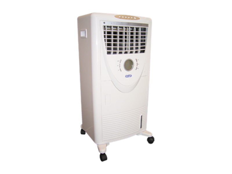 EV100 Evaporative Cooler