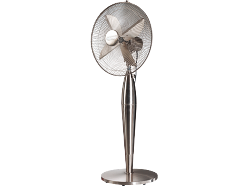 Pedestal Fan VLT 3000