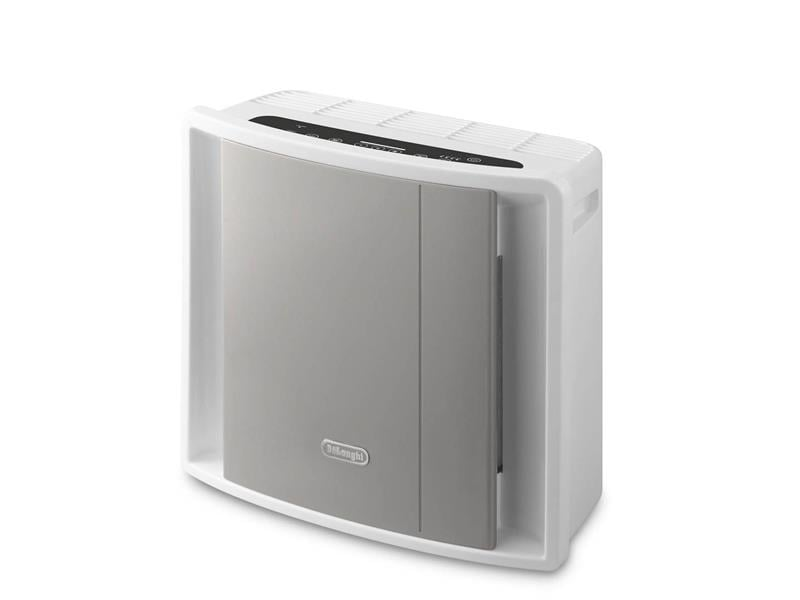 Purificateur d'air AC 150