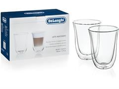 2 Latte Macchiato Glasses - 5513214611