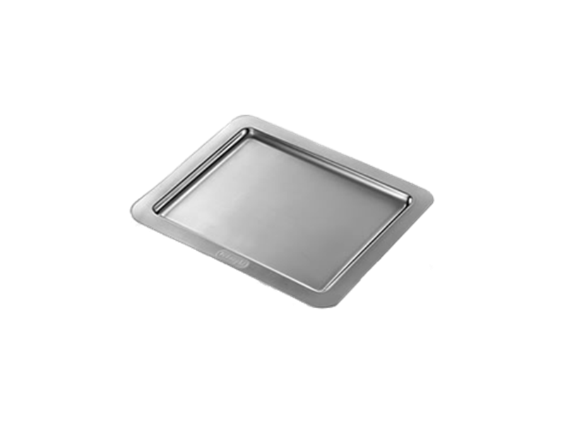 Serving tray - A1PX007