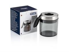 Coffee Ground Canister DLSC305