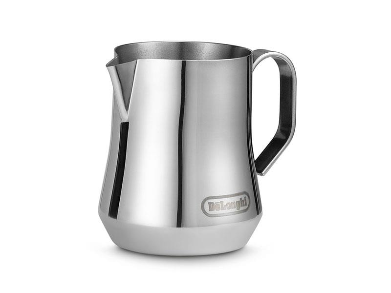 Milk frothing jug 350ml