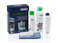 Coffee care kit DLSC306