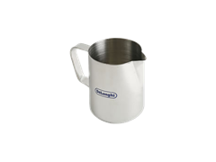 SSFJ10L - Stainless Steel Milk Frothing Jug 1 litre