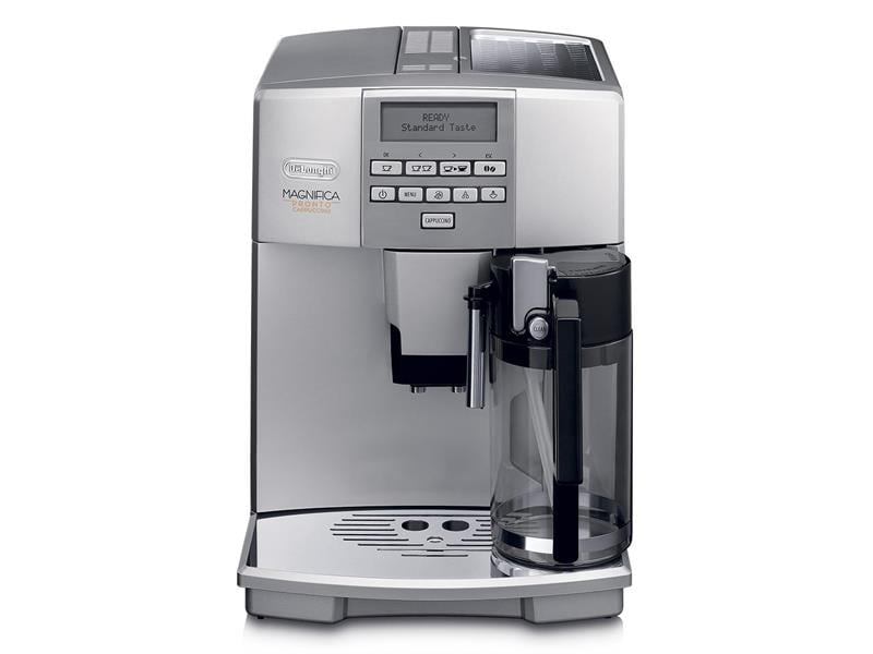 ESAM 04.350.S Delonghi France