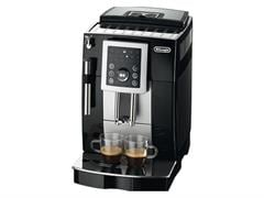 ECAM 23.240.B Delonghi France