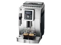ECAM 23.440.SB Delonghi France