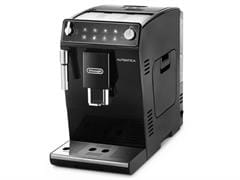 DE'LONGHI - ETAM 29.510.B - Automatic caffee makers