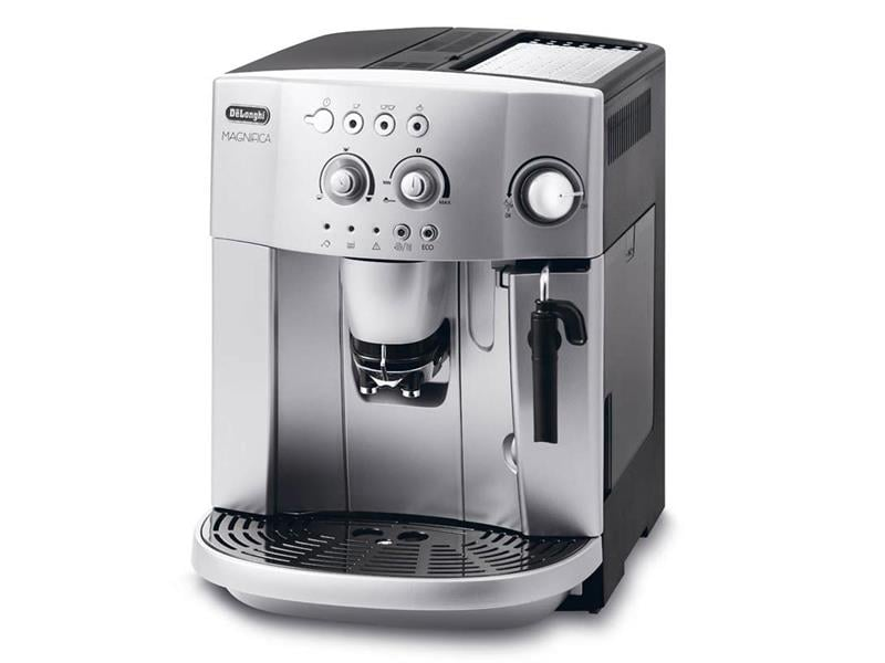 ESAM 4200.S  Delonghi France