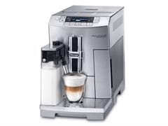 Coffee Makers In New Zealand : Automatic Coffee Machines Coffee Makers Delonghi New Zealand