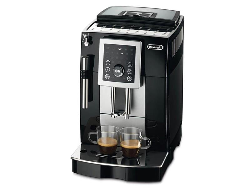 ECAM23210B Fully Automatic Coffee Machine