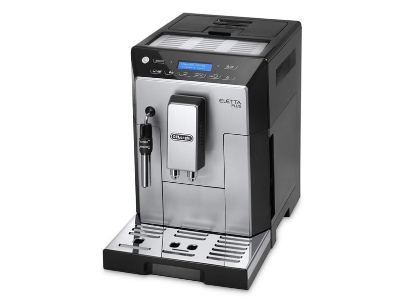 Machine espresso Eletta Plus ECAM 44.620.S