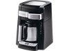DCF2210TTC 10 Cup Drip Coffee Machine