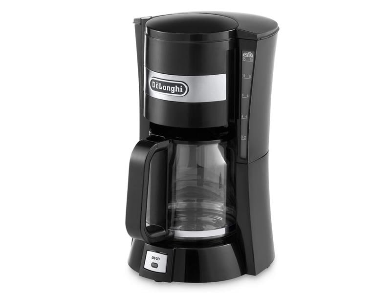 Coffee Makers Product ~ Icm