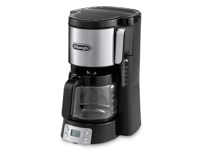 ICM15250 Delonghi France