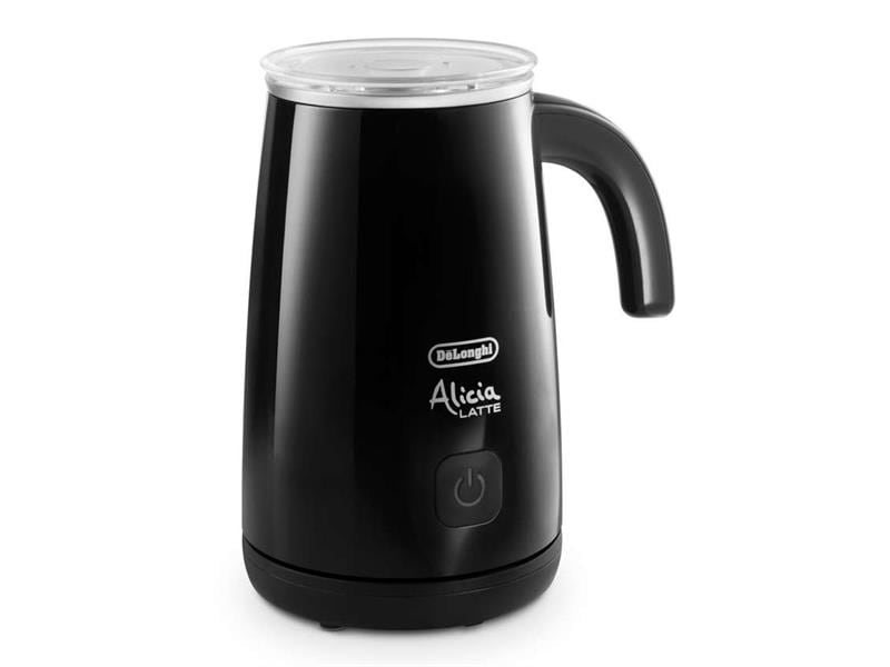 Alicia EMF2.BK  Electric Milk Frother