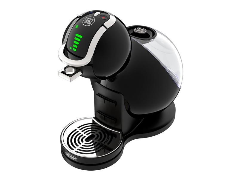 Clearance Stock: Nescafe Dolce Gusto capsule coffee machine Melody 3 - EDG625B