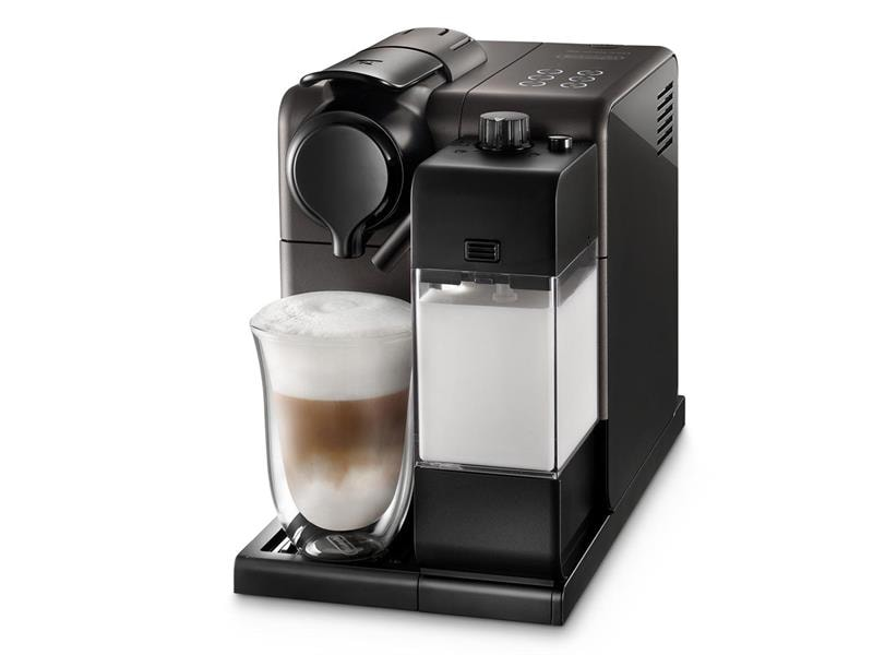 de 39 longhi nespresso lattissima touch en 550 bk1 capsule system. Black Bedroom Furniture Sets. Home Design Ideas