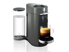 VertuoPlus Deluxe ENV155.T - Capsule Coffee Machine