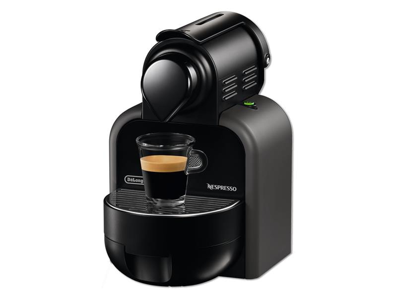 Factory Second: Essenza EN 90.GY Capsule Coffee Machine