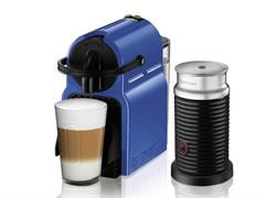 Coffee Makers In New Zealand : Nespresso Coffee Machines Coffee Makers Delonghi New Zealand