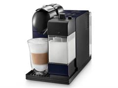 Nespresso Coffee Makers by De'Longhi