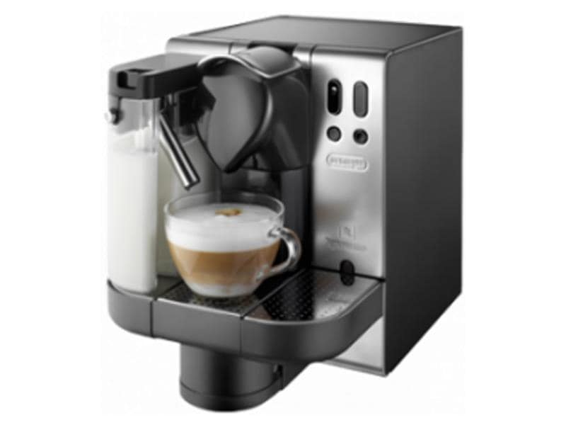 Factory Second: Lattissima EN 680.M Capsule Coffee Machine