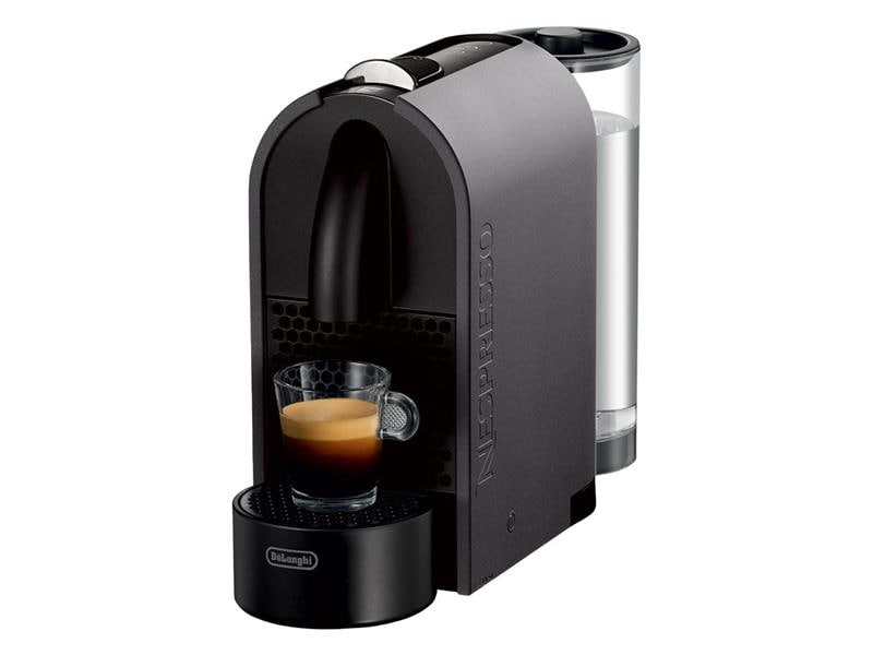u en 110 gy nespresso system maschinen von de 39 longhi sterreich. Black Bedroom Furniture Sets. Home Design Ideas