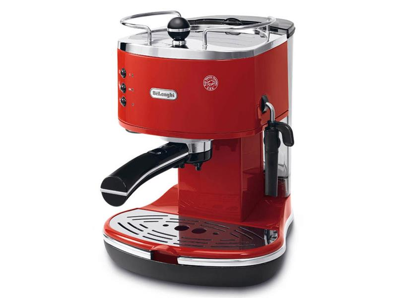 ICONA ECO311 Red от DeLonghi