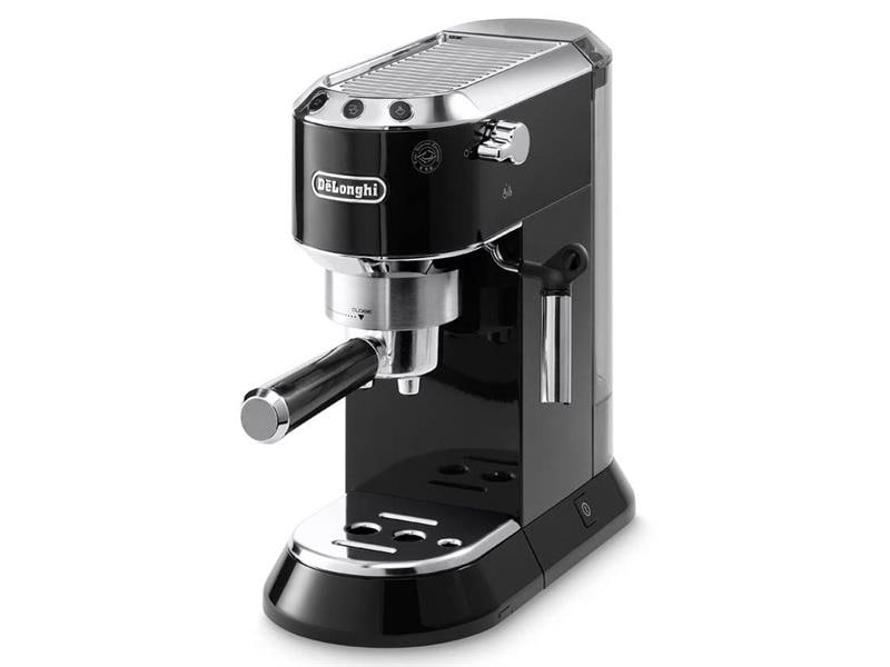 EC 680 Black Delonghi