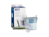 Crystal System Limescale filter Kit