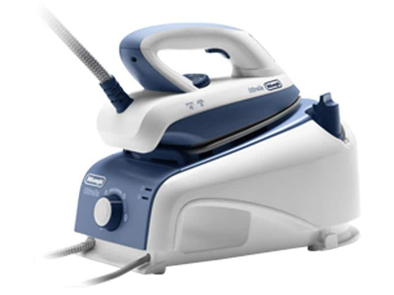 Stirella VVX1445