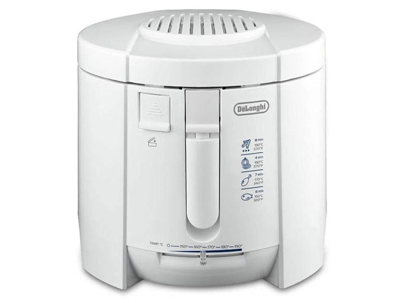F 26200 Delonghi France