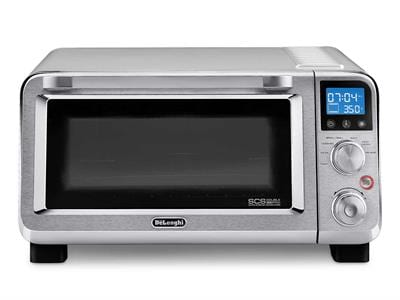 De Longhi Convection Oven Do1289 For Up To 6 Slices