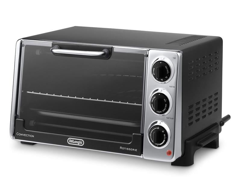 Ro 2058 Electric Convection Oven By De Longhi Canada