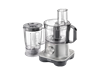 9-Cup Food Processor with Blender DFP250