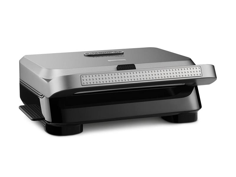 Sandwich Maker MultiGrill Easy SW12AC.S - 0231020003