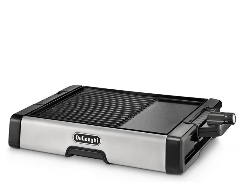 BG500C - Electric Barbeque Grill
