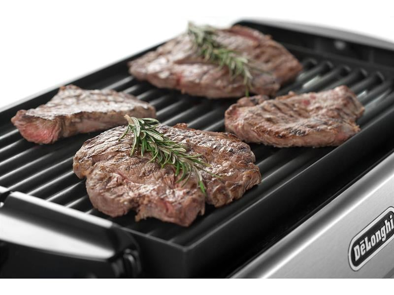2-in-1 Grill & Griddle - BGR50