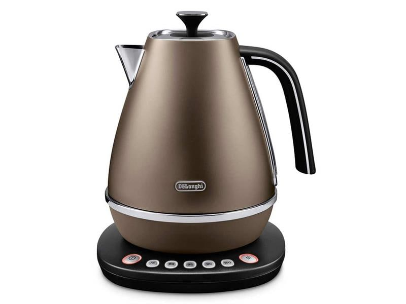 Distinta Digital Kettle - Future Bronze KBI 2011.BZ