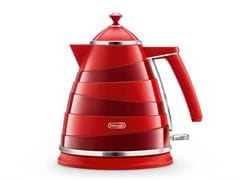 Avvolta Kettle - Red KBA 2001.R