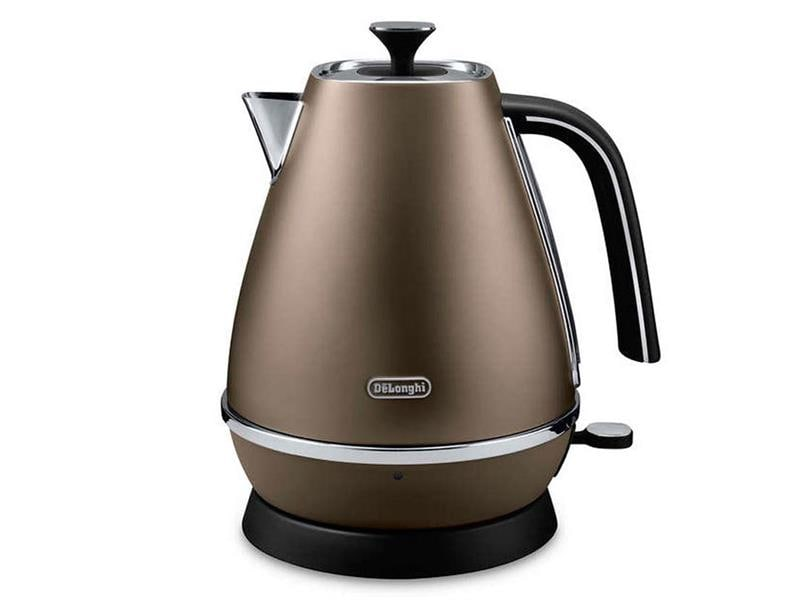 Distinta Kettle - Future Bronze KBI 2001.BZ