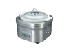 Slow Cooker DCP707